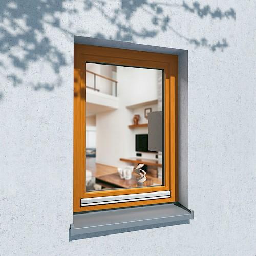 Fenster Turen Und Fenster Hamburger Gmbh